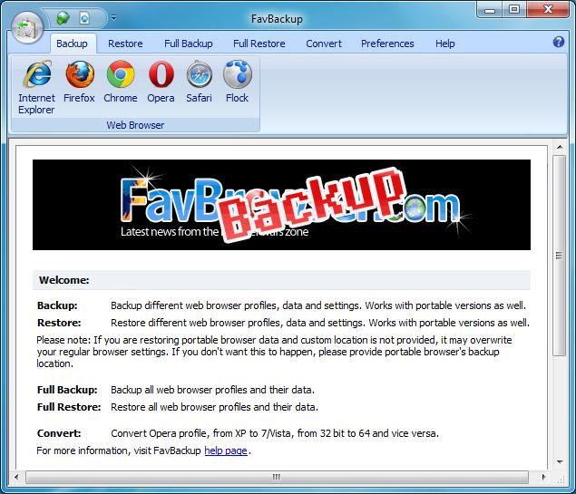 flock browser free  for windows 7 32-bit home premium