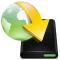 FavBackup 2.1.3