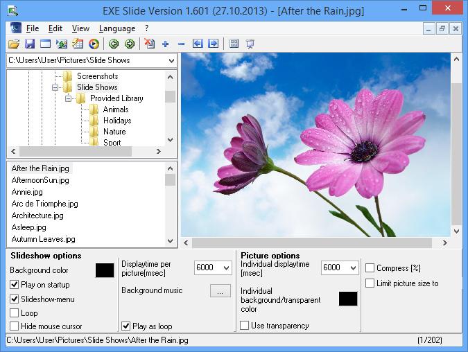 photo converter pdf free trial