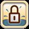 SplashID - Password Manager