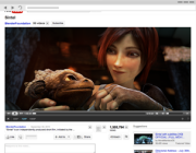 DivX Plus Web Player 3.6.1