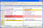 WinMerge 2.16.0