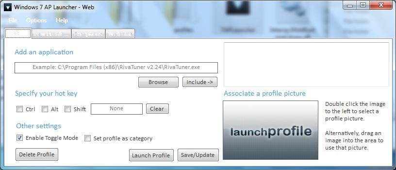auslogics windows slimmer 1.0.16.0