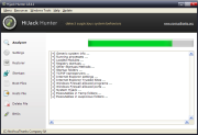 Hijack Hunter 1.8.4.1