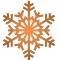 Desktop Snow HD 0.0.0.2