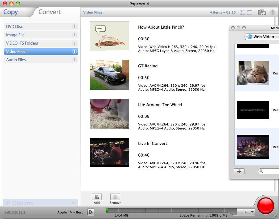 Buy Autodesk Maya 2011 mac os