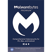 system mechanic and malwarebytes issues