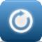 WinLockPRO 4 (beta)