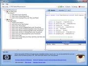 HP SwfScan 1.0.71.2