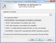 AppCompactor 3.1.0