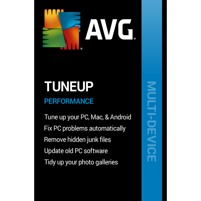 Avg Ultimate 2020 Review.Downloadcrew Software Store Avg Tuneup Unlimited 2020 2