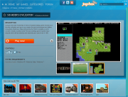 JogoBox 1 beta