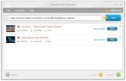 Freemake Video Downloader 3.8.0.37