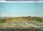 Google Art Project for Chrome