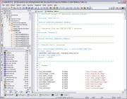 LopeEdit Lite 5.6.1