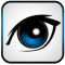 History Viewer 5.1