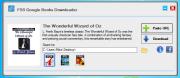 FSS Google Books Downloader 1.4.4.6