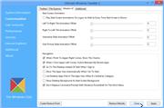 Ultimate Windows Tweaker 3.1.2.0