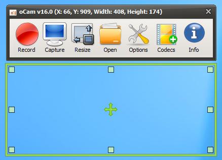 WatFile.com Download Free oCam 311 0 free download - Software reviews, downloads, news, free