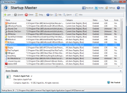 Startup Master 2.0.144
