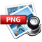Free PNG Optimizer 2.3