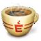 Espresso 1.1.2