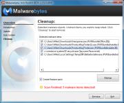 Malwarebytes Anti-Rootkit BETA 1.09.3.1001