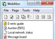 WebMon 1.0.12