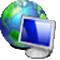 PortScan 1.47