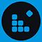 IObit Smart Defrag 5.1