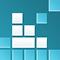 Auslogics Disk Defrag Pro 4.8.1.0