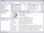DocFetcher 1.1.11