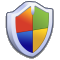 Security Task Manager 2.3c