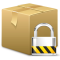Boxcryptor 2.18
