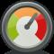 SysGauge (64-bit)