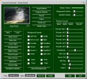Atmosphere Lite 7.0