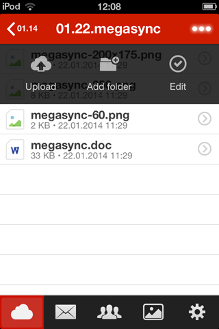 acronis true image 2014 portable mega