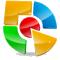 Hitman Pro 3 (64-bit)