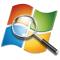 SimpleProgramDebugger 1.0