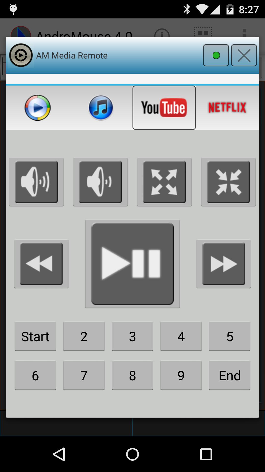 download java 8 update 191 32 bit filehippo