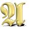 Ahnenblatt 2.74.0.1