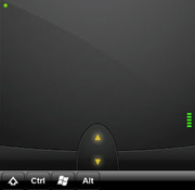 Mobile Mouse Lite for Android 2 0 6 free download - Software