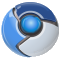 Sandcat Browser 4.4