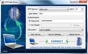 SFTP Net Drive 2.0.27