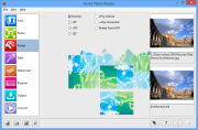 Hornil Photo Resizer 1.1.1.1