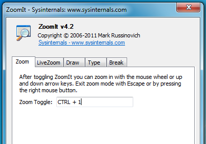 zoom software for pc free download