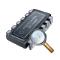RAMMon 1.0 Build 1014 (32-bit)