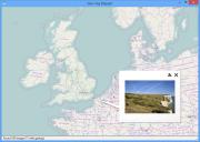 Geo-Tag Mapper 1.1