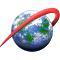 SmartFTP 9 (64-bit)