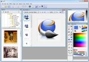 IcoFX 2.9
